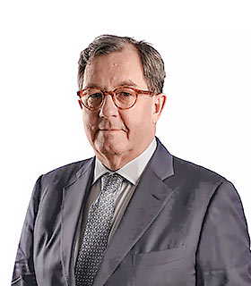 Juha Rantanen