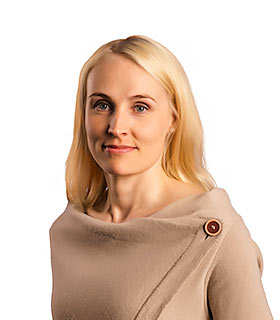Kira Kemppainen