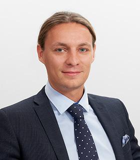 Erik Toivanen