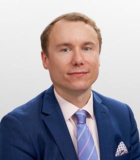 Mikael af Hällström