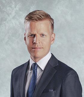 Jesper Mäkinen