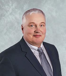 Juha Huuskonen