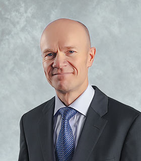Marko Häikiö