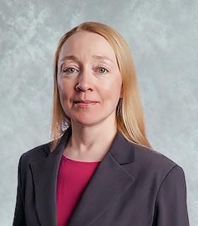 Sonja Hyväri